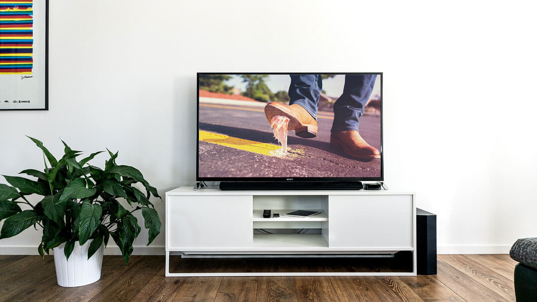 The Top Three Infomercial Mistakes to Avoid