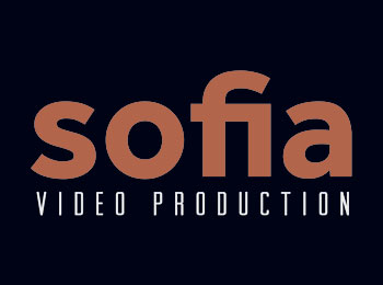 Sofia Productions