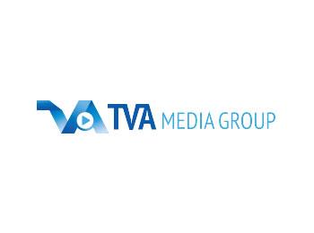 TVA Media Group Logo