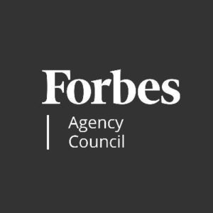 Forbes Agency Council