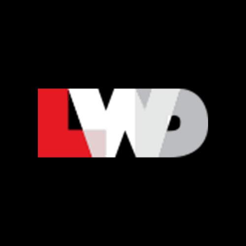 LWD-Logo