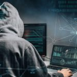 Guardia di Finanza carries out Italian Euro 2020 piracy raids