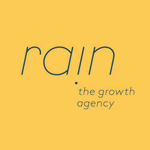 rain-500x500_tagline
