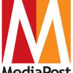 Trump Wants To Make A New Media Buck – Will It Work?